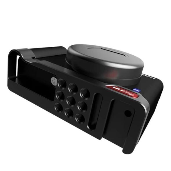 Ulanzi UURig R054 Sony ZV-1 Metal Extension Plate