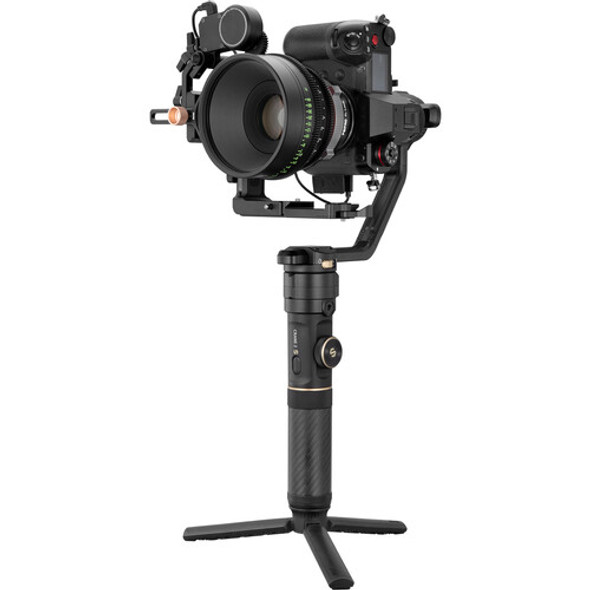 Zhiyun 智雲 Crane 2S 專業攝錄機穩定器