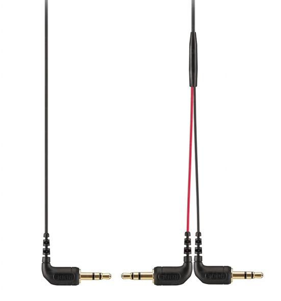 Rode SC11 3.5mm Splitter Cable