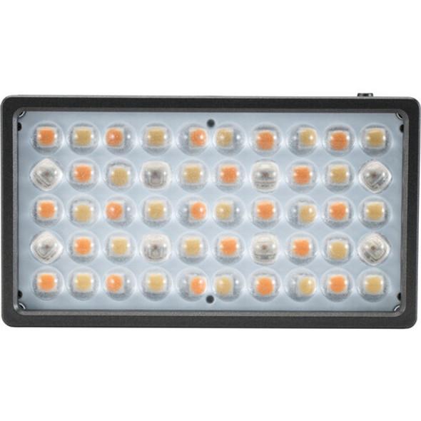 NanLite 南光 Litolite 5C RGB LED 全彩補光燈