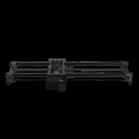 YC Onion 洋蔥工廠 Hot Dog 3代 80cm 碳纖攝錄路軌連電動模組專業版套裝