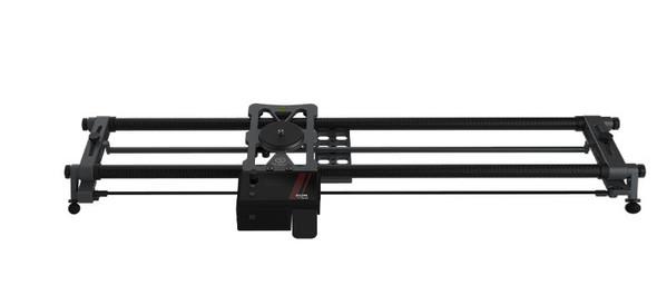 YC Onion 洋蔥工廠 Hot Dog 3代 100cm 碳纖攝錄路軌連電動模組專業版套裝
