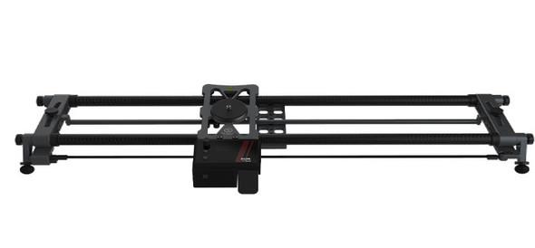 YC Onion 洋蔥工廠 Hot Dog 3代 120cm 碳纖攝錄路軌連電動模組專業版套裝