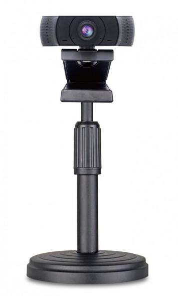 Phottix PC20 Full HD Webcam 全高清廣角視像鏡頭