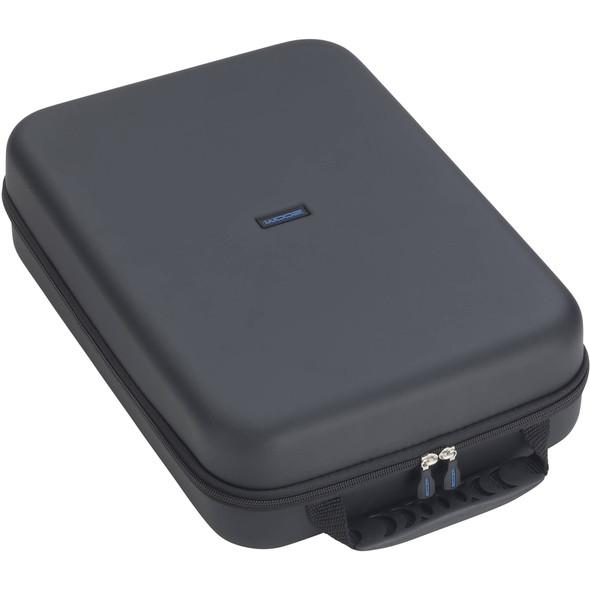 Zoom SCU-40 Universal Soft-Shell Carry Case Large 錄音機便攜盒