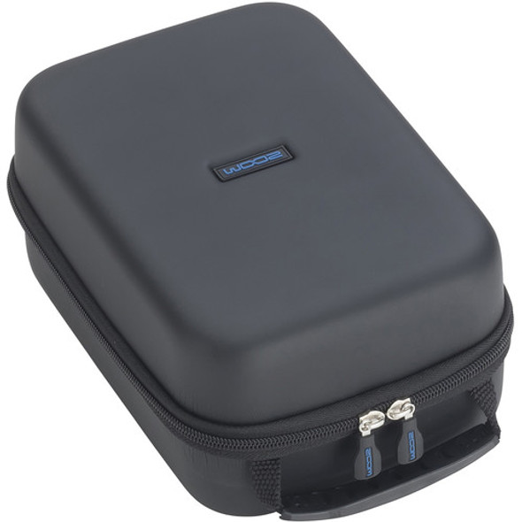 Zoom SCU-20 Universal Soft-Shell Carry Case Small 錄音機便攜盒