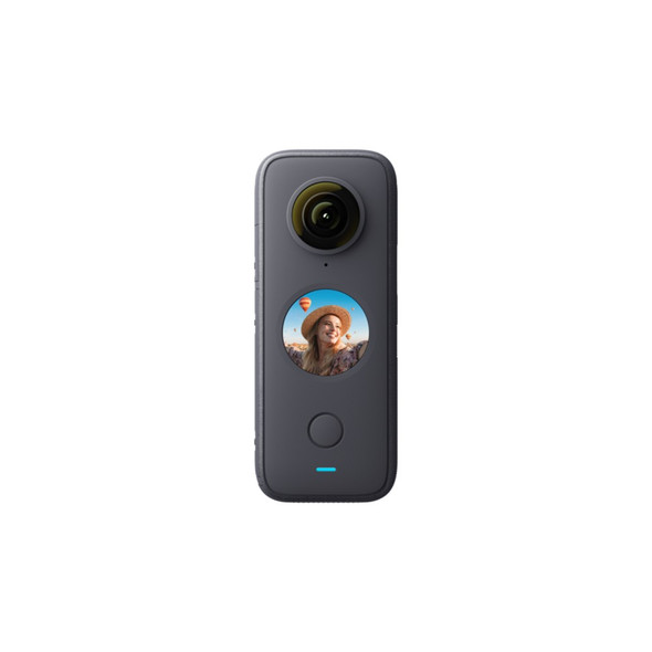 Insta360 ONE X2 Action Cam 運動攝錄機
