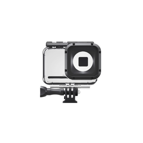 Insta360 ONE R Waterproof Housing 潛水殼 (適用於1英吋感光元件模組)