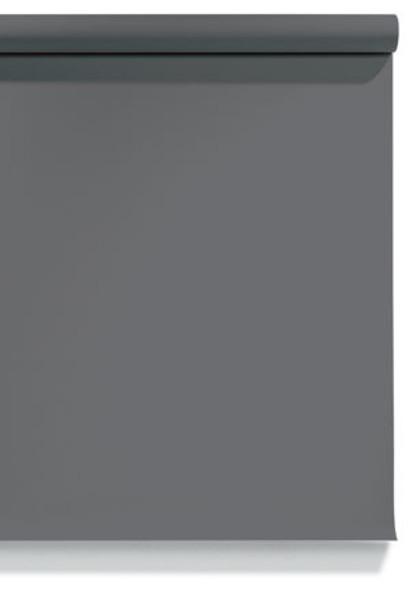 Superior Seamless Paper仙麗攝影背景紙#04 中灰 Neutral Grey (2.72m x 11m)