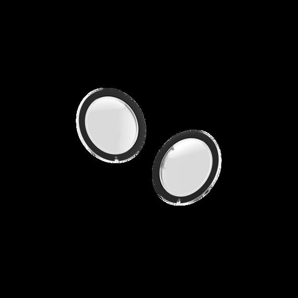Insta360 ONE X2 Sticky Lens Guard 黏貼式鏡頭保護鏡