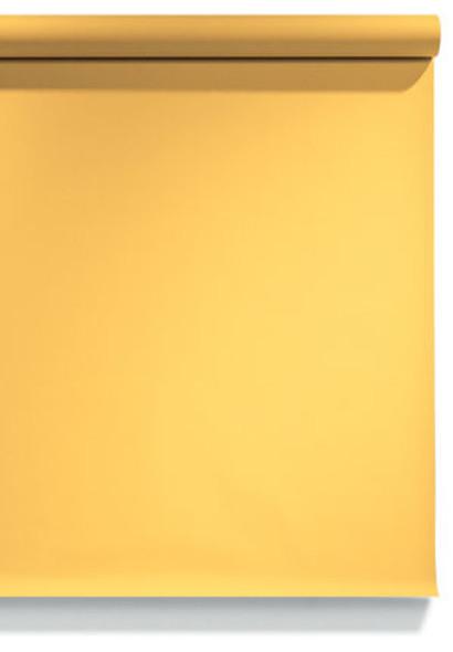 Superior Seamless Paper仙麗攝影背景紙#18 淺黃 Buff (2.72m x 11m)