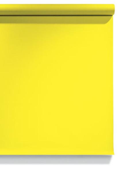Superior Seamless Paper仙麗攝影背景紙#50 白楊樹黃 Aspen (2.72m x 11m)