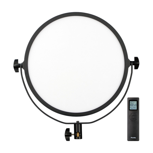 Phottix Nuada R3 II VLED Video LED Light 柔光燈