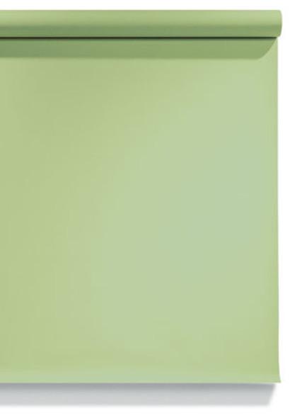 Superior Seamless Paper仙麗攝影背景紙#13 熱帶綠 Tropical Green (2.72m x 11m)