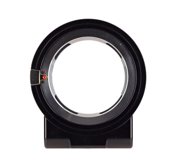 Techart 天工 TZM-01 Leica M 鏡頭 Nikon Z-Mount 相機自動對焦轉接環