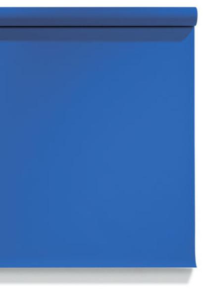 Superior Seamless Paper仙麗攝影背景紙#11 寶藍 Royal Blue (2.72m x 11m)