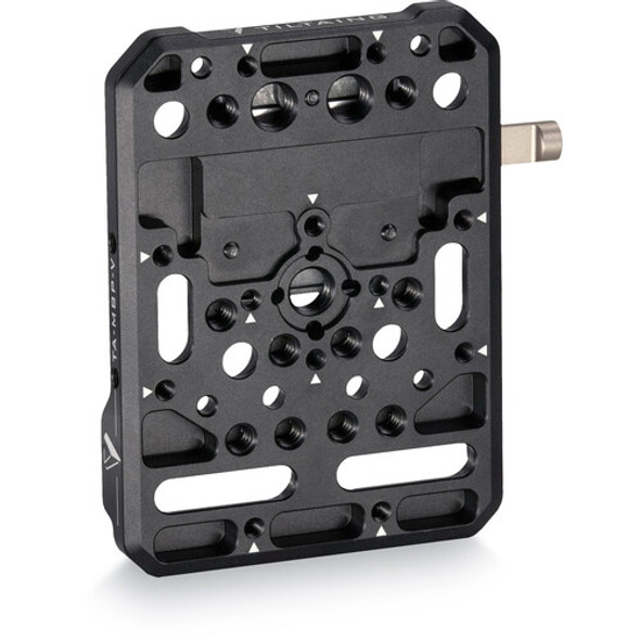 Tilta TA-MBP-V Mini V-Mount Battery Plate