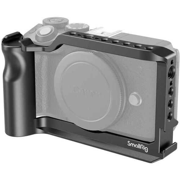 SmallRig Cage for Canon EOS M6 Mark II 2515