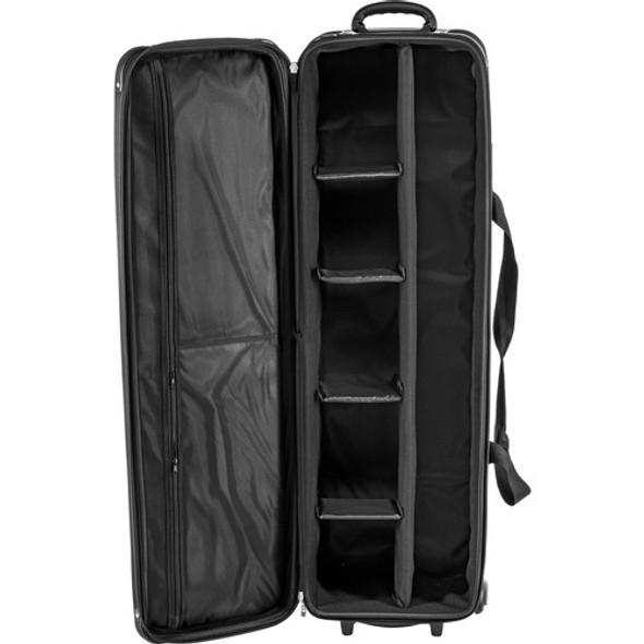 Godox 神牛 CB-01 Hard Carrying Case 攝影燈架便攜拉箱