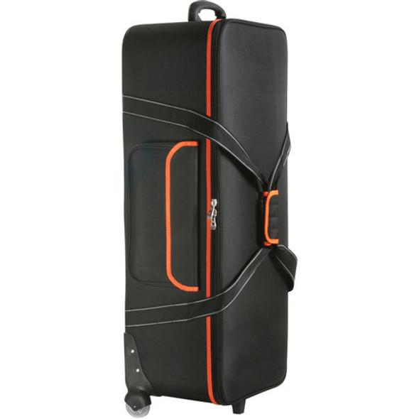 Godox 神牛 CB-06 Hard Carrying Case 攝影燈架便攜拉箱