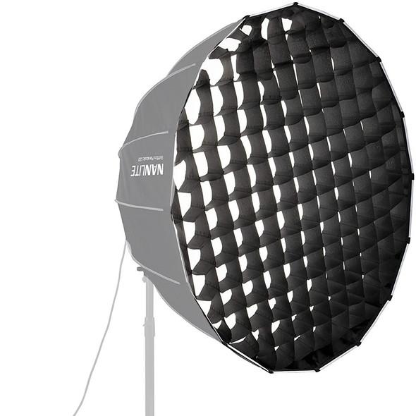 NanLite 南光 Grid for SB-PR-90 90cm Softbox 蛋格