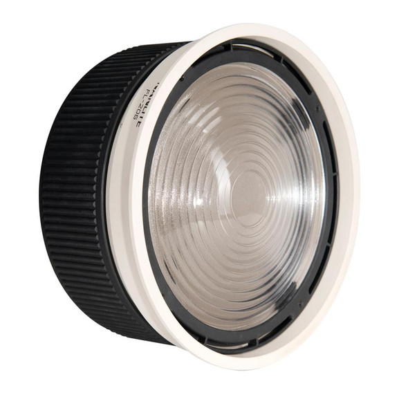 NanLite 南光 FL-20G Forza 300/500 Fresnel 變焦聚光鏡