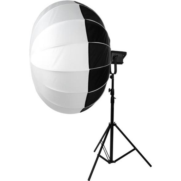 NanLite 南光 LT-120 球型柔光箱