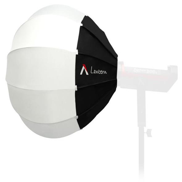 Aputure Lantern 90 柔光球型柔光箱