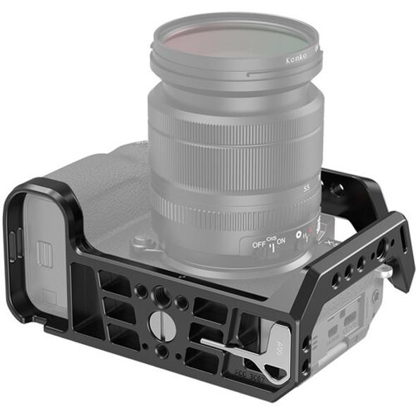 SmallRig Cage for FUJIFILM X-S10 Camera 3087
