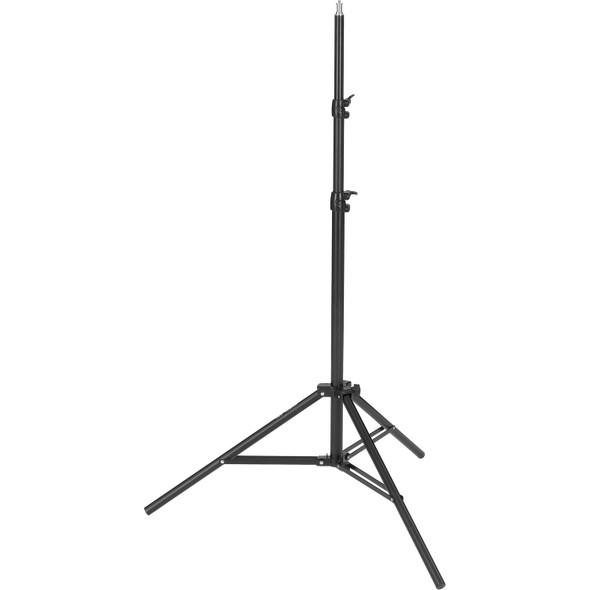 Jinbei 金貝JB-220 Light Stand 四節燈架 (76-220cm)