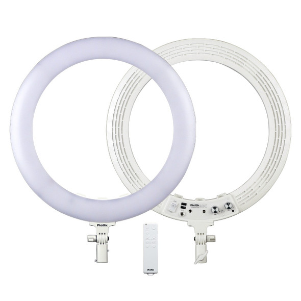 Phottix Nuada Ring 60C 環形LED燈