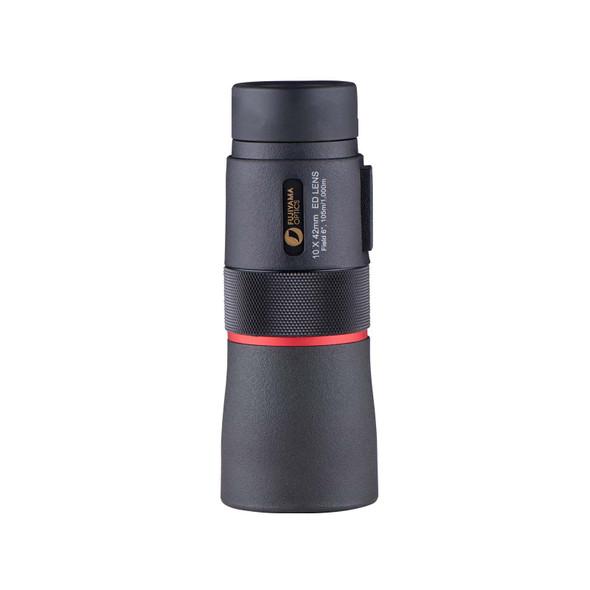 Fujiyama 10 X 42 Monocular with ED Lens 單筒望遠鏡 超低色散鏡片