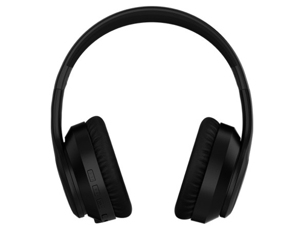 Saramonic SR-BH600 Noise Wall Wireless Active Noise Cancelling Headphones 真無線藍牙耳機