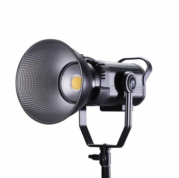 Falconeyes 銳鷹 LPS-80T 80W 單色日光LED攝錄燈