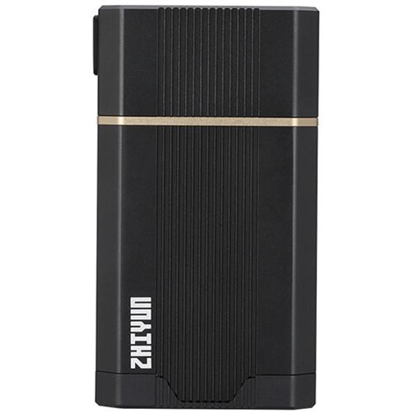 Zhiyun 智雲 TransMount PowerPlus Battery Power Bank for CRANE-3S/3S-E 外置電池盒
