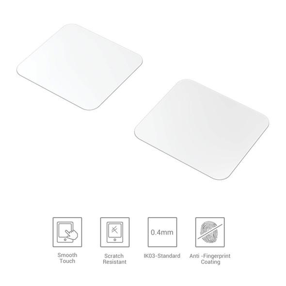 SmallRig Screen Protector for DJI RS 2 Gimbal(2 pcs)3029