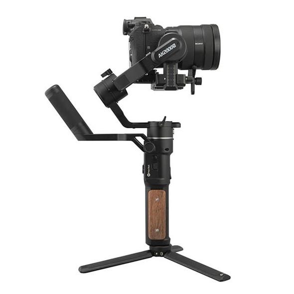 Feiyu Tech 飛宇 AK-2000S 相機穩定器
