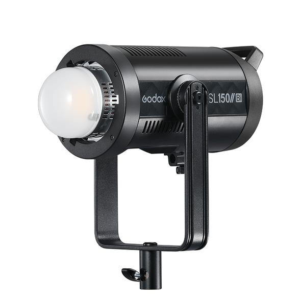 Godox 神牛 SL150II Bi-Color 150W LED 雙色攝錄補光燈