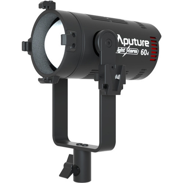 Aputure Light Storm 60d COB Daylight LED 日光連續光燈
