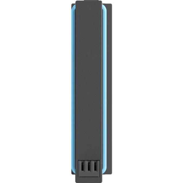 Insta360 ONE X2 Battery 電池