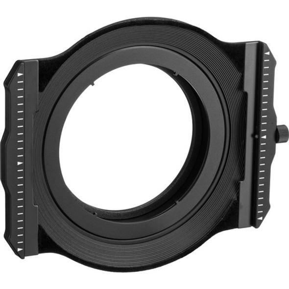H&Y K-Series Holder for LAOWA 10-18mm 濾鏡支架
