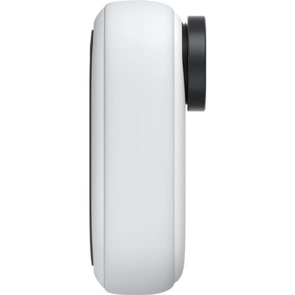 Insta360 GO 2 運動攝錄機