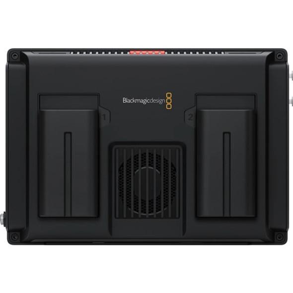 "Blackmagic Design Video Assist 7"" 12G-SDI/HDMI HDR Recording Monitor 攝錄監視器"