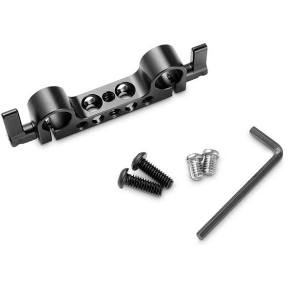 SmallRig Super lightweight 15mm RailBlock v3 942