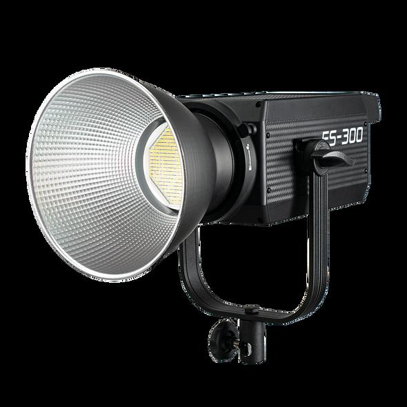 Nanguang 南冠 FS-300 330W Daylight LED 日光補光燈