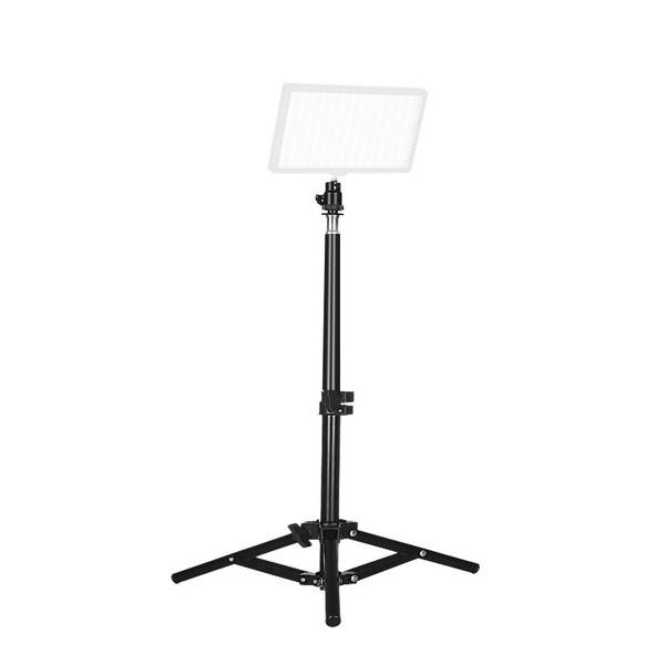 Sidande DT-600 50cm Light Stand 可伸縮燈架