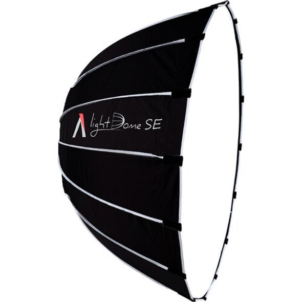 Aputure Light Dome SE 多用途拋物線迷你反光罩