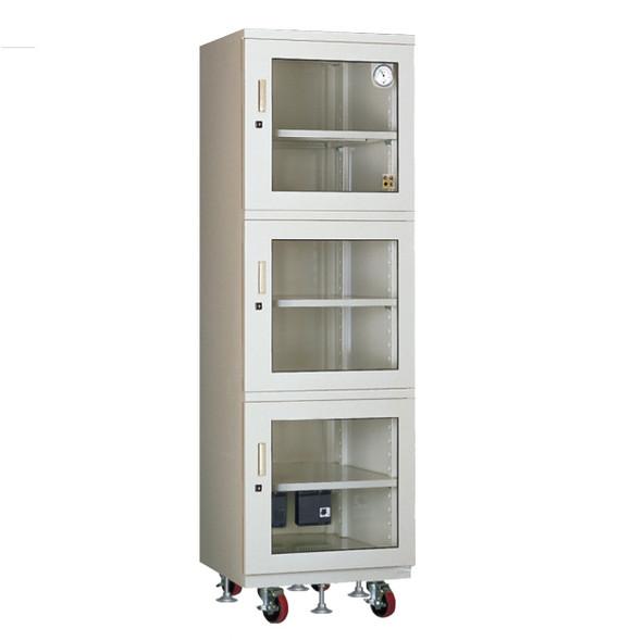 Eureka 收藏家 ACH-700 664L 電子防潮箱 (五年保養)