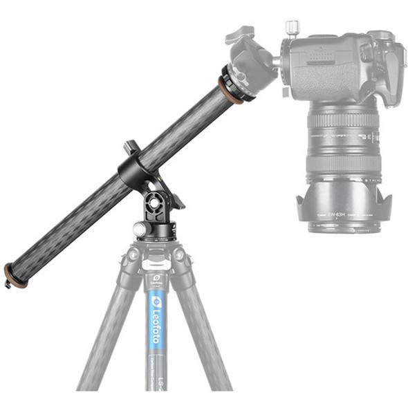 Leofoto HC-32 Horizontal Column 橫置全景中軸