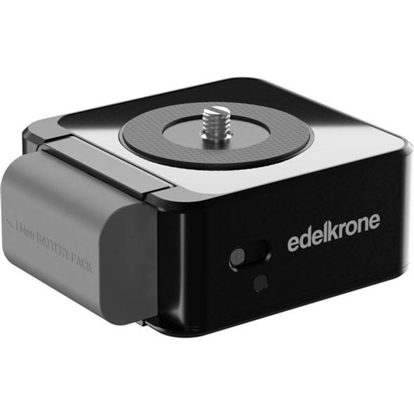 Edelkrone HeadONE 電動全景攝錄雲台